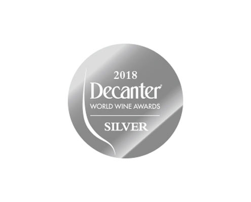 Medalla-de-Plata-Decanter-2018
